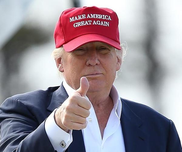 trump-make-america-great