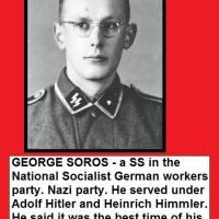 GEORGE SOROS VIDEOS
