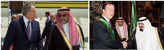 blair-cameron-with-wahhabists