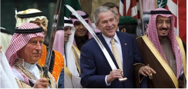 british-bush-with-wahhabists
