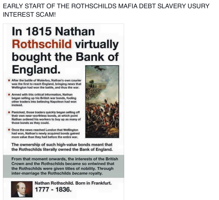 early-start-of-the-rothschilds-mafia-debt-slavery-usury-interest-scam