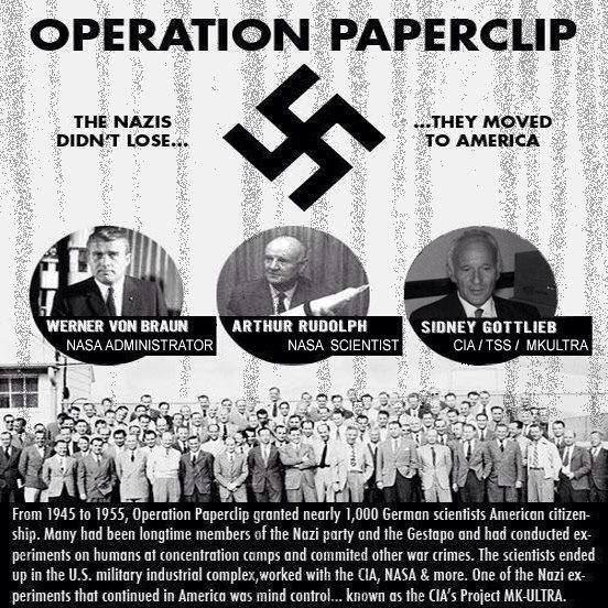 mk-ultra-british-americans-robbed-from-nazis-paperclip