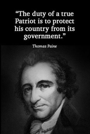 thomas-paine-defines-a-true-patriot-like-snowden