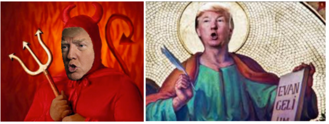 trump-devil-or-angel