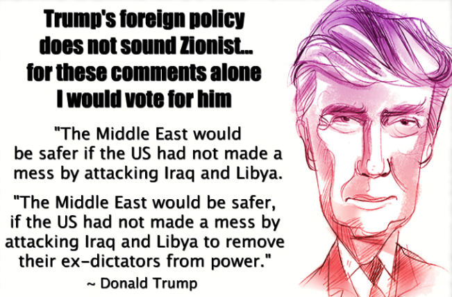 trump-foreign-policy-not-zionist-looks-for-peace
