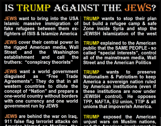 trump-the-british-rothschilds-jews