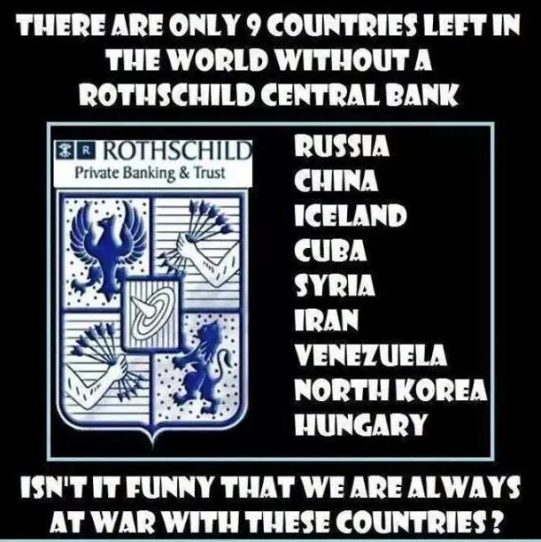 usury-interest-by-the-rothschilds-zionist-mafia