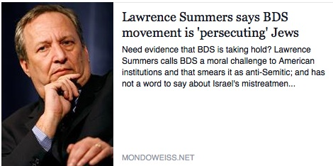 low-life-scum-larry-summers-defends-mass-murders
