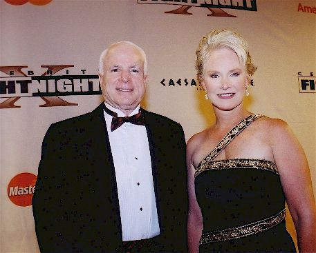 mccain-married-into-the-zionist-mafia