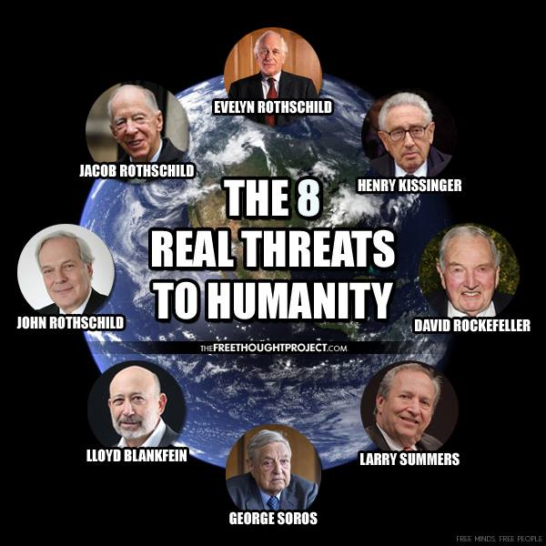 reinstitute-precisely-the-constitution-bill-of-rights-and-without-a-drop-of-blood-remove-the-rothschilds-zionist-mafia-from-america