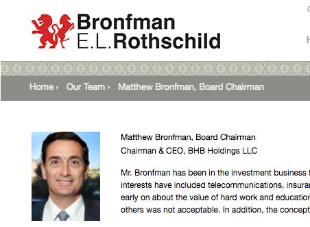 rothschilds-bronfman-criminal-zionist-mafia