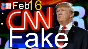 trump-tells-the-truth-that-cnn-faked-news