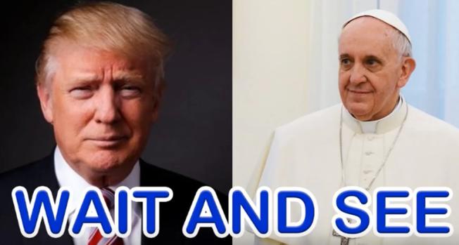 trump-versus-the-zionist-mafia
