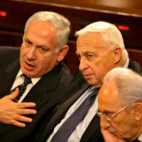 Who and what is the real Bibi Netanyahu?
