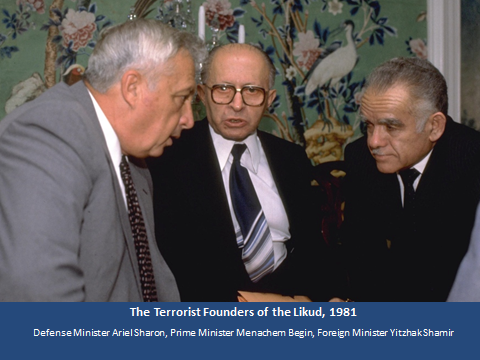 the-managers-of-terror-and-founders-of-terrorist-likud-party-in-israel-1961