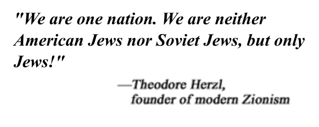 theodore-herzl-founder-of-zionism