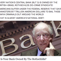SWITZERLAND = Home of ROTHSCHILDS CRIME SYNDICATE BIS SUPER BANK + Wealth Hiding for Aristocracy + HQ for Freemasons & HQ for Nazi International