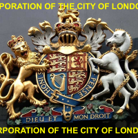 "TIMELINE OF ROTHSCHILDS CRIME SYNDICATE DOMINATION OF ENGLAND AND CITY OF LONDON ""THE CROWN"""