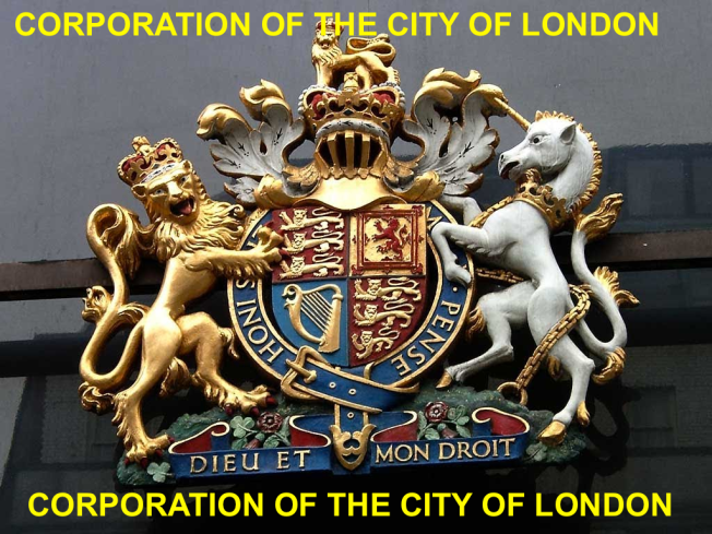 """TIMELINE OF ROTHSCHILDS CRIME SYNDICATE DOMINATION OF ENGLAND AND CITY OF LONDON """"THE CROWN"""""""