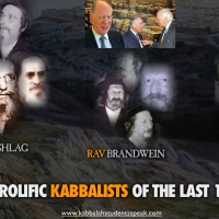 ROTHSCHILDS CRIME SYNDICATE = BLACK-HEARTED-VENETIAN-KHAZAR-NOBILITY THAT THINK THEY ARE ASSIGNED BY SATAN TO RULE OVER HUMANITY
