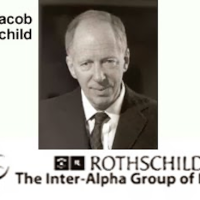 ENDING THE BRITISH-SWISS ROTHSCHILDS-ROYALS CRIME SYNDICATE IS A CAKE WALK!