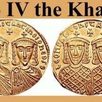 JEWISH POPES AND JEWS THAT RULED THE CHRISTIAN EMPIRE